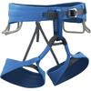 Black Diamond M's Solution Harness Ultra Blue